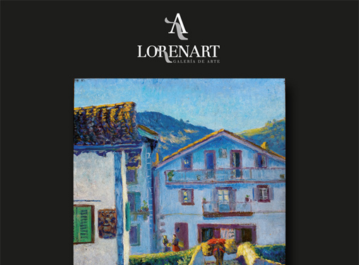0_TH_feriarte_lorenart_14