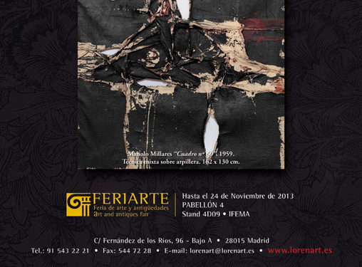 1_TH_feriarte_lorenart_13