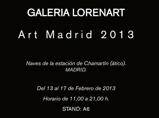2_TH_lorenart_artmadrid2013