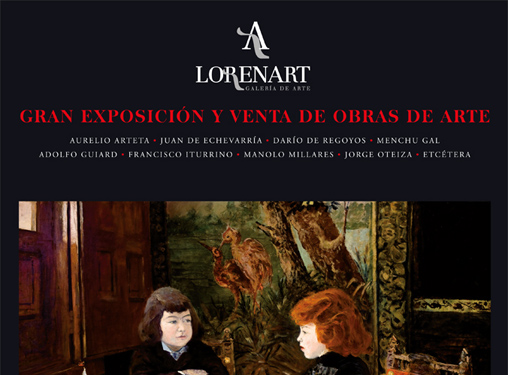8_TH_hotelercilla_lorenart14