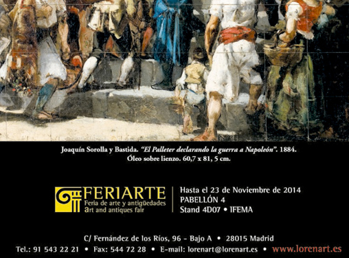 9_TH_feriarte_lorenart_14