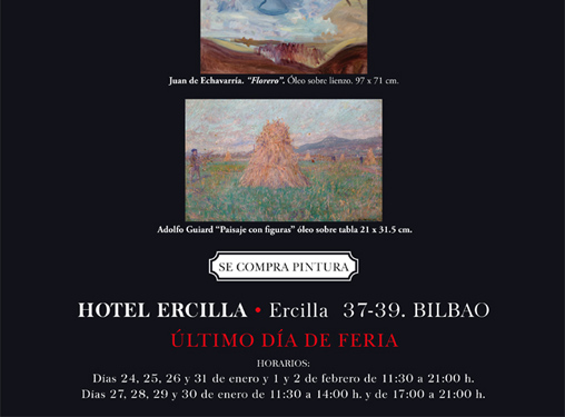 9_TH_hotelercilla_lorenart14