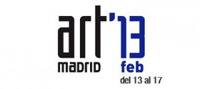 art-madrid-logo